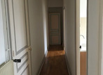 Renting Apartment 4 rooms 158m² Luxeuil-les-Bains (70300) - Photo 8