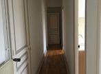 Location Appartement 4 pièces 158m² Luxeuil-les-Bains (70300) - Photo 8