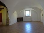 Vente Maison 9 pièces 246m² Montélimar (26200) - Photo 3