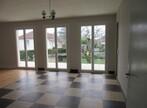 Location Maison 3 pièces 75m² Pacy-sur-Eure (27120) - Photo 2
