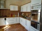 Vente Maison 6 pièces 130m² Bourg-de-Péage (26300) - Photo 6