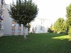 Location Appartement 3 pièces 45m² Grenoble (38100) - Photo 10