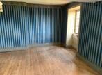 Vente Maison 6 pièces 150m² Chauffailles (71170) - Photo 7
