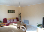 Location Appartement 2 pièces 38m² Saint-Martin-d'Uriage (38410) - Photo 1