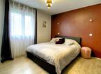 Vente Maison 6 pièces 130m² Luxeuil-les-Bains (70300) - Photo 5