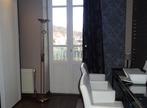 Vente Maison 6 pièces 140m² La Tour du Pin (38110) - Photo 9