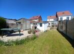 Vente Maison 7 pièces 95m² Liévin (62800) - Photo 7