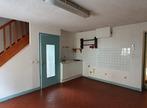 Location Maison 4 pièces 70m² Flaviac (07000) - Photo 4
