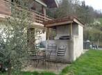 Vente Maison 6 pièces 160m² Montferrat (38620) - Photo 16
