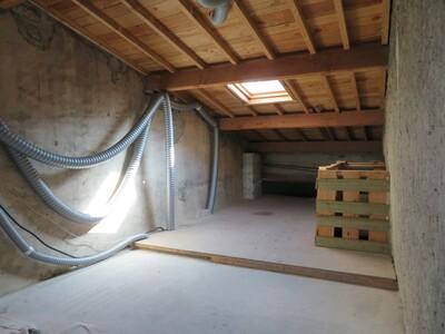 Vente Maison 5 pièces 90m² Billom (63160) - Photo 36