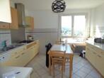 Vente Appartement 4 pièces 81m² Sassenage (38360) - Photo 2