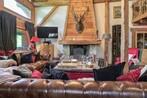 Sale House 8 rooms 350m² Saint-Gervais-les-Bains (74170) - Photo 2