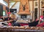 Vente Maison / chalet 8 pièces 350m² Saint-Gervais-les-Bains (74170) - Photo 3