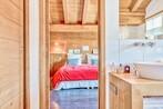 Vente Maison / chalet 8 pièces 400m² Saint-Gervais-les-Bains (74170) - Photo 21