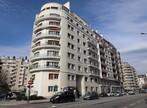 Vente Appartement 3 pièces 83m² Grenoble (38100) - Photo 1