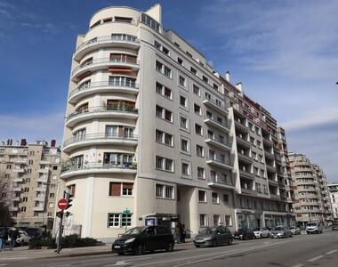 Vente Appartement 3 pièces 83m² Grenoble (38100) - photo