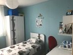 Vente Appartement 5 pièces 85m² Saint Martin D'Heres - Photo 13
