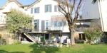 Vente Maison 8 pièces 205m² Valence (26000) - Photo 2