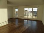 Vente Appartement 4 pièces 69m² Cavaillon (84300) - Photo 2