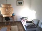Vente Appartement 2 pièces 60m² Montbonnot-Saint-Martin (38330) - Photo 8
