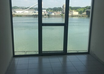 Renting Apartment 2 rooms 43m² Bayonne (64100) - Photo 1