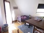 Location Appartement 2 pièces 27m² Grenoble (38000) - Photo 2