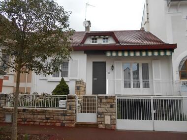 Vente Maison 6 pièces 190m² Vichy (03200) - photo