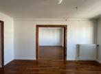 Renting Apartment 3 rooms 71m² Annemasse (74100) - Photo 10