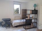 Location Appartement 1 pièce 28m² Toulouse (31100) - Photo 3