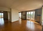 Vente Appartement 4 pièces 90m² Romans-sur-Isère (26100) - Photo 4