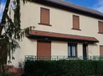 Sale House 5 rooms 130m² CORBENAY - Photo 1