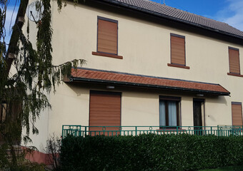 Sale House 5 rooms 130m² CORBENAY - Photo 1