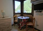 Vente Appartement 1 pièce 17m² Chamrousse (38410) - Photo 5
