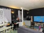 Vente Maison 4 pièces 65m² Tergnier (02700) - Photo 2