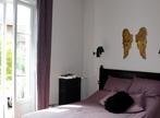 Vente Maison 6 pièces Laxou (54520) - Photo 7