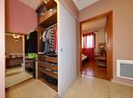 Vente Maison 5 pièces 150m² Saint-Ismier (38330) - Photo 19