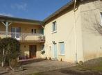 Vente Maison 6 pièces 190m² Fareins (01480) - Photo 1
