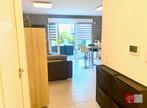 Sale Apartment 3 rooms Annemasse (74100) - Photo 8