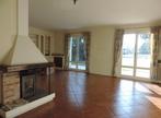 Vente Maison 4 pièces 120m² Reignier (74930) - Photo 1