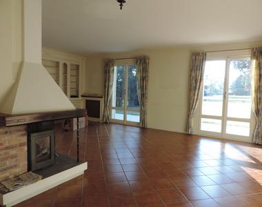 Vente Maison 4 pièces 120m² Reignier (74930) - photo
