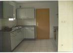 Vente Appartement 3 pièces 68m² Steinsoultz (68640) - Photo 2