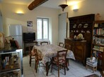 Vente Maison 7 pièces 165m² Lauris (84360) - Photo 2