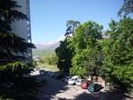 Vente Appartement 2 pièces 55m² Grenoble (38100) - Photo 5