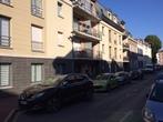 Sale Apartment 2 rooms 46m² Douai (59500) - Photo 5