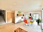 Vente Maison 7 pièces 223m² Gaillard (74240) - Photo 11