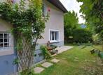Vente Maison 5 pièces 111m² Veurey-Voroize (38113) - Photo 1