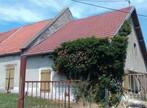 Vente Maison 4 pièces 100m² Cusset (03300) - Photo 2