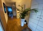 Vente Appartement 4 pièces 92m² Mulhouse (68100) - Photo 10