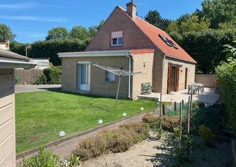 Vente Maison 110m² Loon-Plage (59279) - Photo 1