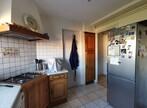 Sale Apartment 3 rooms 70m² Pau (64000) - Photo 5